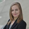 Magdalena Boguska - prawnik