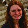 Anita Sobotka