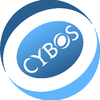 CybOS