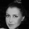 Joanna Synoś-Jaskólska