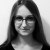 Sylwia Kluczewska