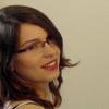 Anna Bilny