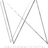 Alan Valevsky Graphic Designer