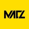 MACZ Architektura i Design