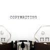 walczykt_copywriter