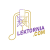 Lektornia.com