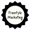 Freestyle Marketing