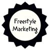 Freestyle Marketing