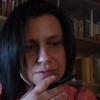 Natalia Buchta