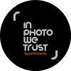 In Photo We Trust