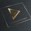 Puszkar Pictures