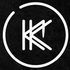 KK MARKETING&DESIGN