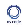NS Code