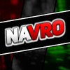 Navro