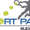 SportParkŚląsk