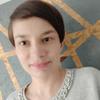 Natalia Cholewa
