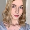 weronika_grzywna