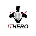 ITHero
