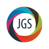 JGS Internet Group