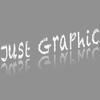 JustGraphics