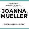 Joanna Mueller