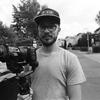Marcin Frej Photo/video/montaz
