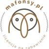 Marta Solarska