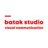batak studio