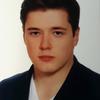 Przemysław Jachimczyk
