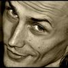 Tomasz Karc