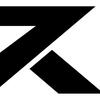 7 Regnum