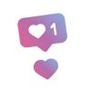 Social WebLife