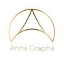 AnnaGrapha