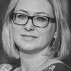 Bogumiła Wróblewska