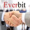 Everbit