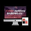 Grafik Komputerowy Biurowo.Eu