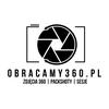 Obracamy360.pl