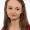 Weronika_Świńczak