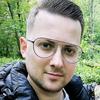 Kamil Poręba