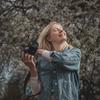 panna_fotograf