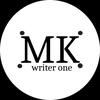 MK writer one