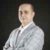 Dariusz Miller HQ Management
