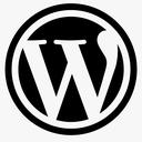 WpSpec