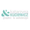 kuciewicz.net