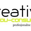 CREATIVE EDU-CONSULTING