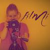 FilMi