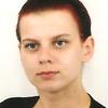 Karolina Małas