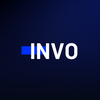 INVO Technologies