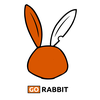 GO RABBIT