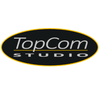 Top Com Studio